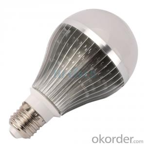 Buy Led Light 2 Years Warranty 9w To 100w With Ce Rohs c-Tick Approved