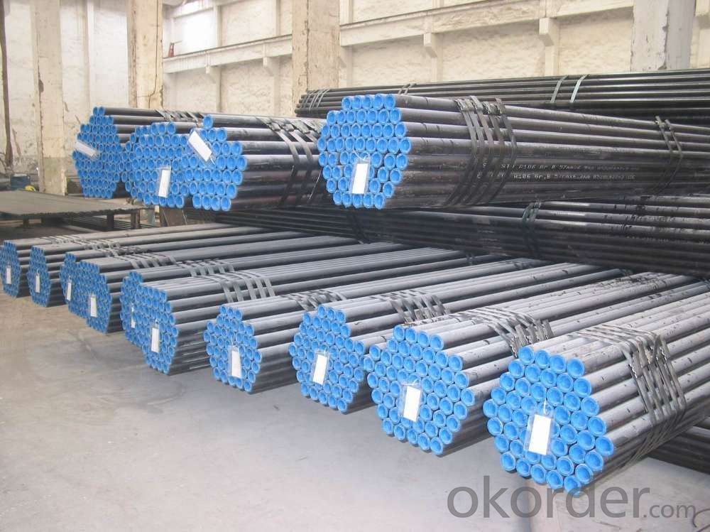 Stainless Steel Sheet for Standard 200,300,400 Series