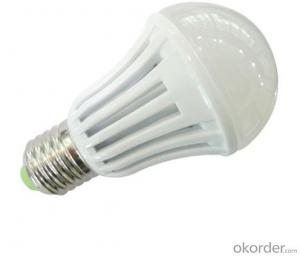 Led Light Bulbs 2 Years Warranty 9w To 100w With Ce Rohs c-Tick Approved