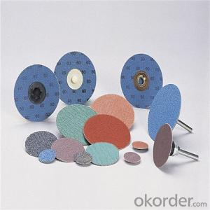 Sanding Screen  Discs High Strength 320C With A Quality