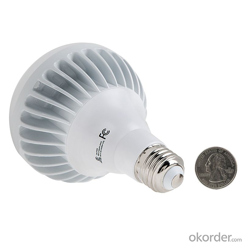 Philips Led Lighting 2 Years Warranty 9w To 100w With Ce Rohs c-Tick Approved