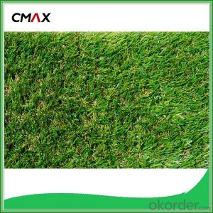 FIFA Approved Cheap SoccerArtificialGrass