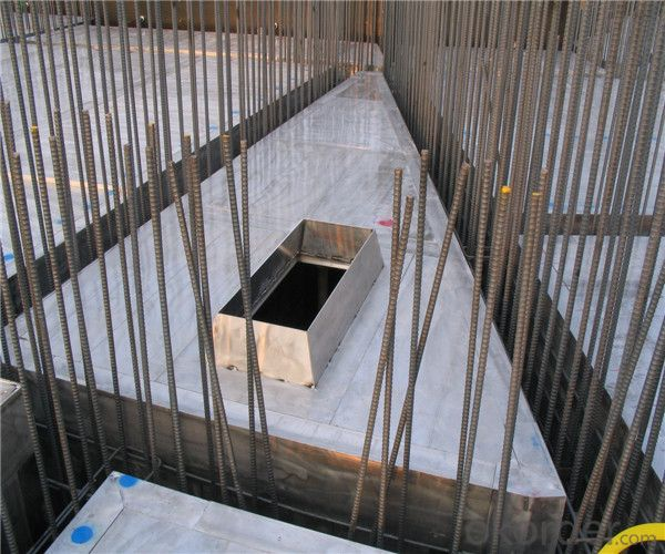 Aluminum Formwork Systems : Buy whole aluminum formwork system with supporting