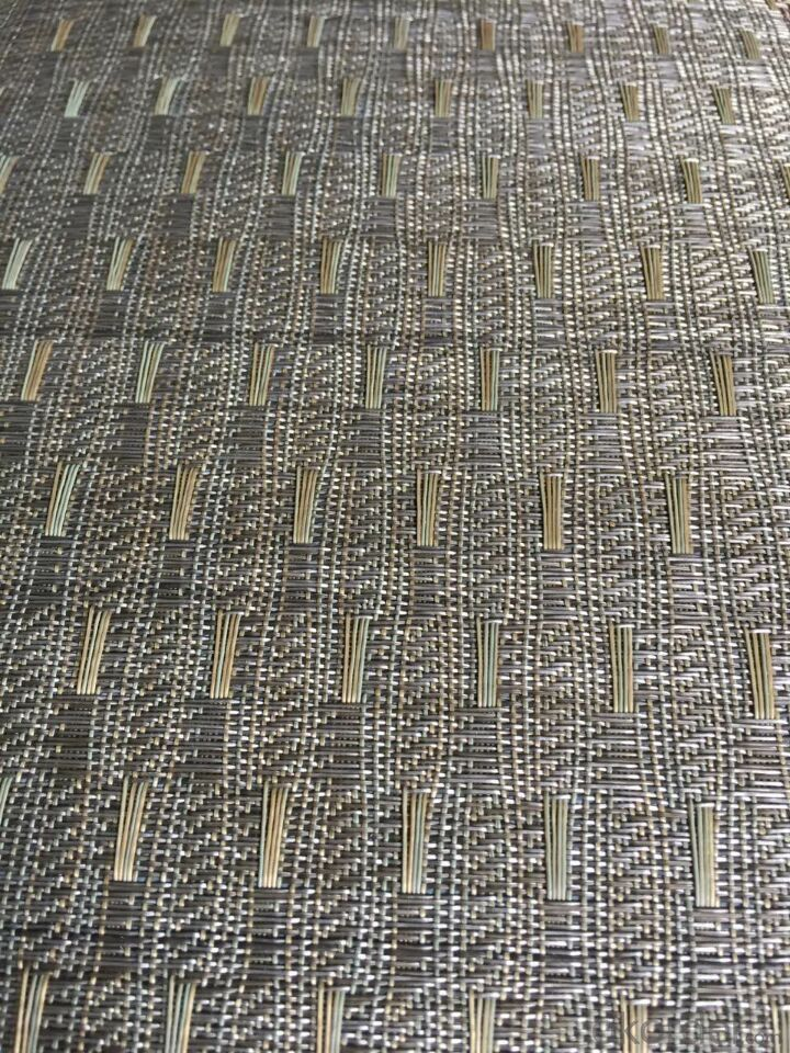 Woven Vinyl Flooring/carpet Plastic Carpet