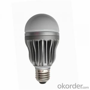 Small Led Lights 2 Years Warranty 9w To 100w With Ce Rohs c-Tick Approved
