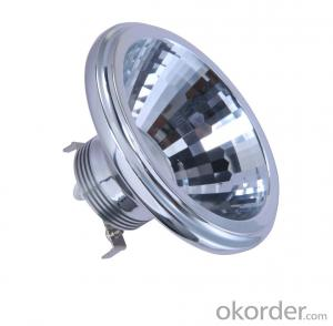 ETL&CE Reflection Spot Led 16w Par38  E27/E26/GU10