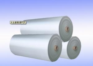 E-glass Fiberglass Woven Roving,400g,2000mm