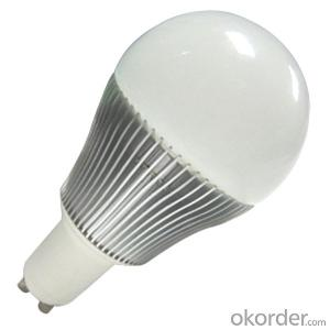 Dimmable Led Lights 2 Years Warranty 9w To 100w With Ce Rohs c-Tick Approved