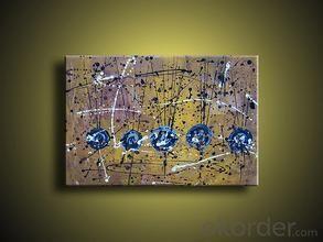 Cheap HD Landscape 4 Panels Wall Art Canvas Prints