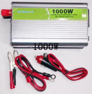 Solar Charging  Discharging Controller High Qulity 1000W