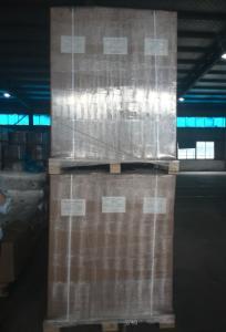 E-glass Fiberglass Woven Roving,400g,1600mm