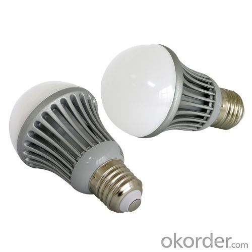 Led Lights For Home 2 Years Warranty 9w To 100w With Ce Rohs c-Tick Approved