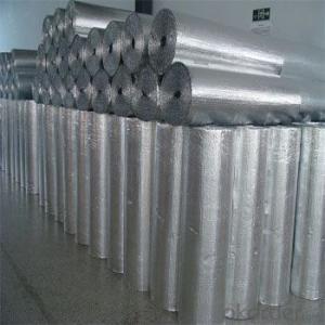 PTP Foil Cold-forming Foil Alu-alu Foil Pharmaceutical Foil