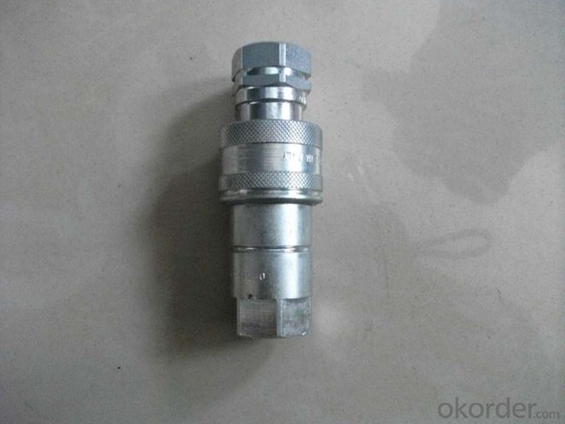 X-over sub for  for conversion and connection of drill stem component in petroleum
