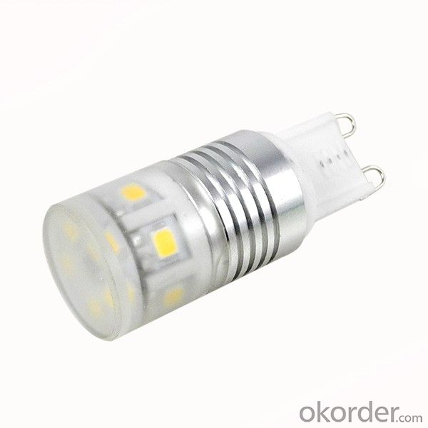 Led Light Manufacturer 2 Years Warranty 9w To 100w With Ce Rohs c-Tick Approved