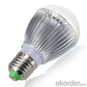 Buy Led Lights 2 Years Warranty 9w To 100w With Ce Rohs c-Tick Approved