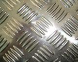Las Placas de Aluminio Cuadriculado para la Aplicación Decorativa