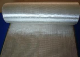 E-glass Fiberglass Woven Roving 600gsm-1000mm