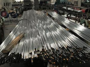 Stainless Steel Pipe,Welded Stainless Steel Pipe Grad 306 & 201