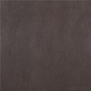 Rustic Tile The Matt Black Color CMAXSB6882