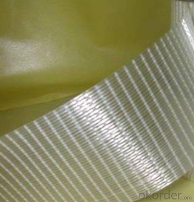 Marble Mesh, 65g/m2, 20*10/Inch, Plain Weaving