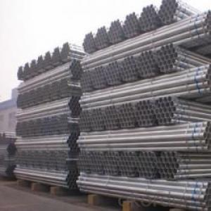 20-323.9mm hot dip galvanized steel pipe size madie in Tianjin