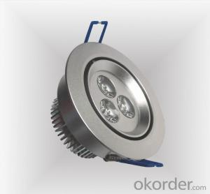 ETL&CE 16w Par38 Cob Spot Led Dimmable E27/E26/GU10