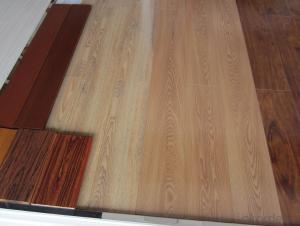 Melamine MDF Board Wood Grain  Melamine MDF