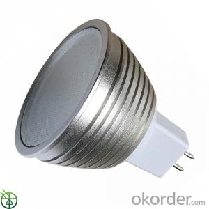 Top Quality Anti-glare LED Spot Lighting 5W/7W/9W