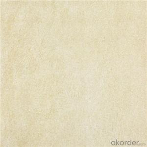 Polished Porcelain Tile The Green Matt Color CMAXSB4456