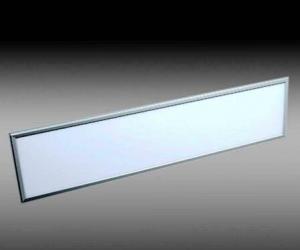 Test 3-LED Lights CNBM for Indoor Hanging 34-36W