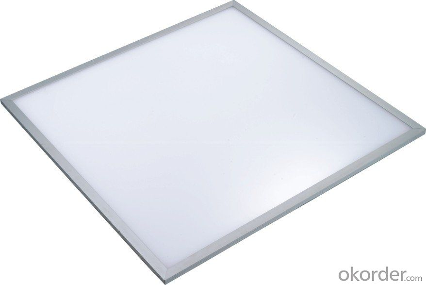 LED Mini Panel Light  PR93C-DC01-2835T6W