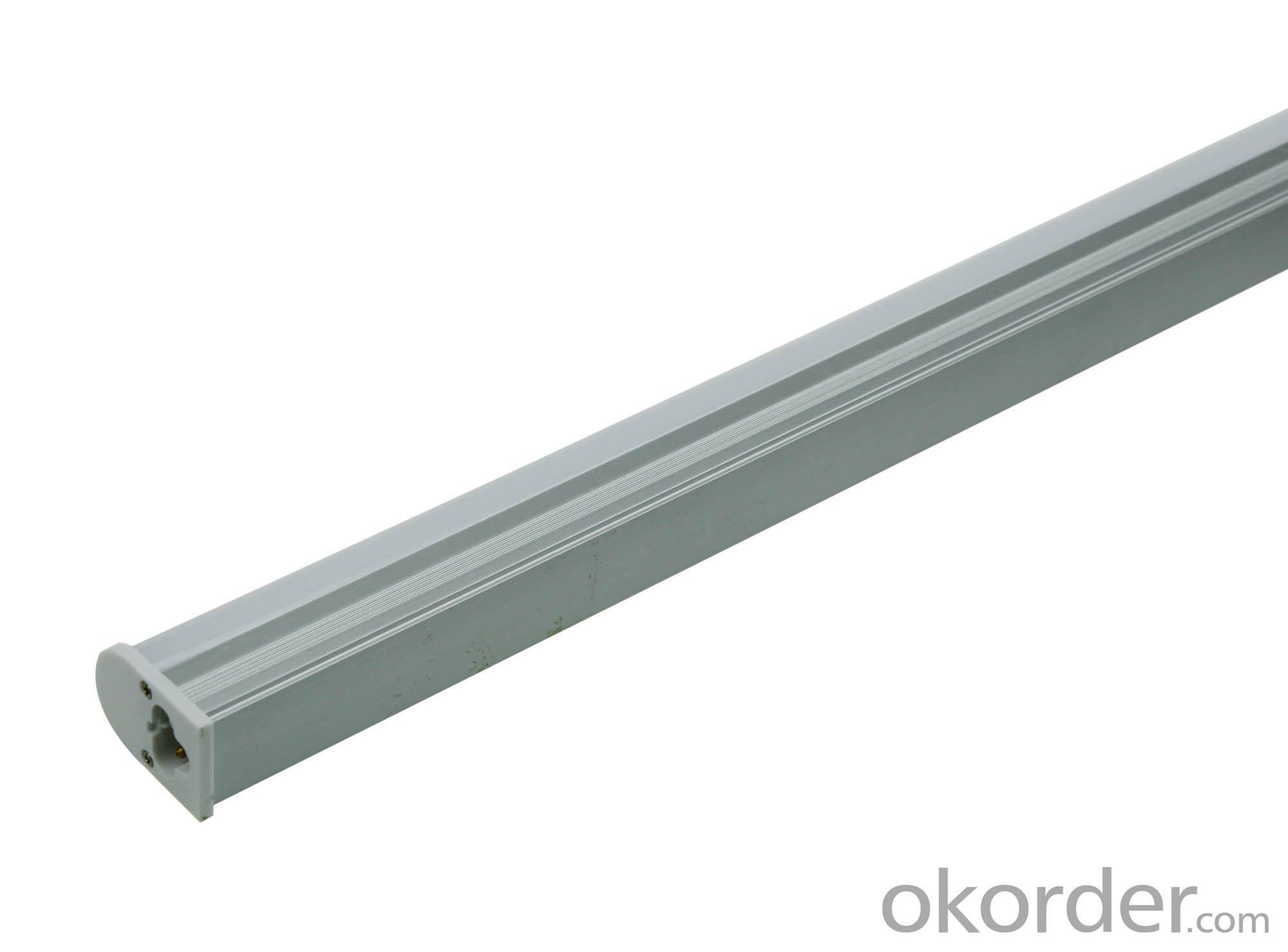 LED Lighting Integrated L CE RoHS TUV ETL t5 Bracket Lamp