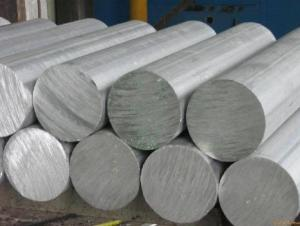Hot Rolled Spring Steel Round Bar 18mm with High Quality