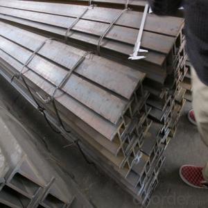 Deformed Steel Bar Hot Rolled  HRB4000 HRB500 ASTM A615 GR40/GR60