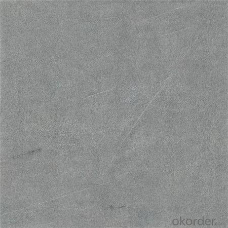 Polished Porcelain Tile The Soluble salt Matt BlueColor CMAXSB4449