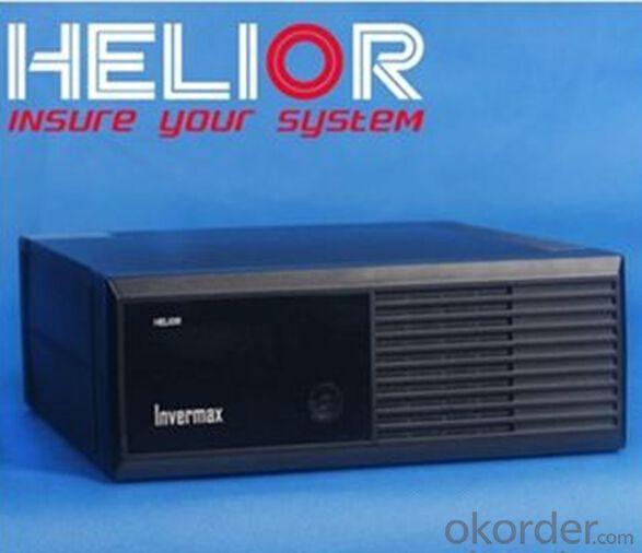 Solar Inverter, Best Mppt Inverter Hybrid A