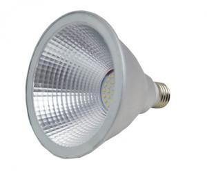 LED Par38 Ceiling LED Light  CE and RoHS Approved E27 E26 Base IP65