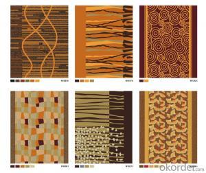 Carpet Runner for Corridors, Customized Carpet Runner for Corridors