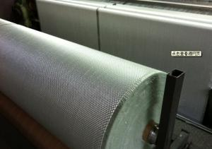 E-glass Fiberglass Woven Roving 300gsm-1000mm