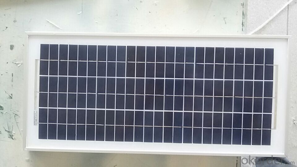 Monocrystalline Solar Panels-90W-Apply to solar systems