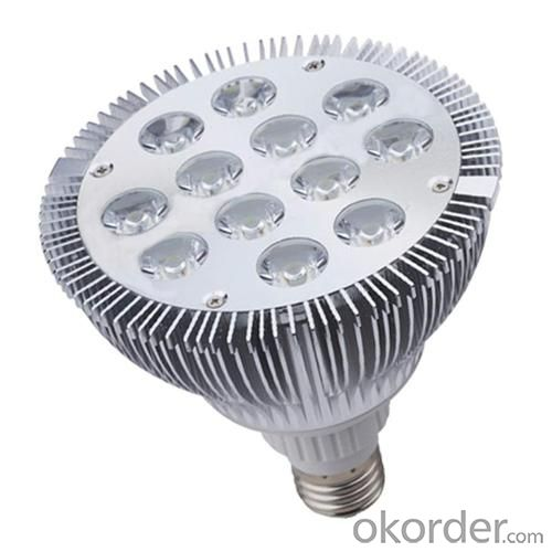 Top Quality Anti-glare CREE  LED Spot Light 7W/9W