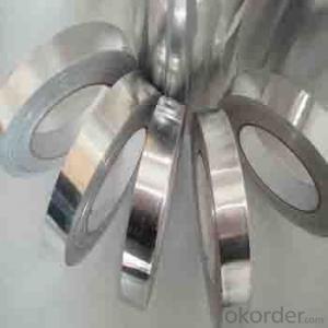 Aluminium Strip Strips and Aluminum Plate