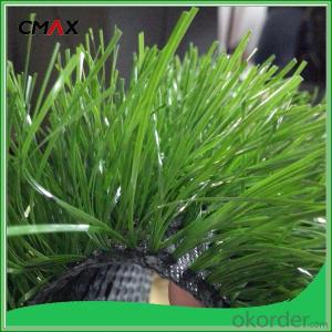 Artificial Grass Artificial Turf Grass with Anti-UV