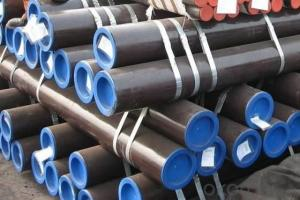 carbon steel pipe ,carbon steel pipe price per ton,carbon steel seamless pipe
