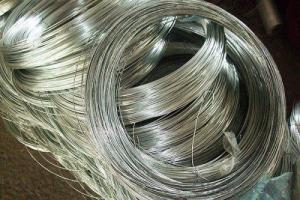 Hot Rolled Reinforcing Steel Bar in Coil