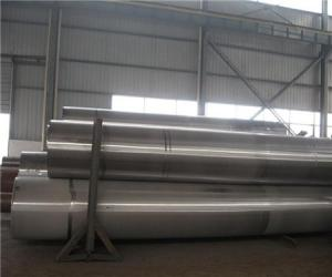Steel Pipe With Good Quality BS, JIS, GB, DIN, ASTM Schedule 40