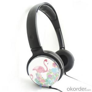 Headphone High Quality Bluetooth Headphone Headset in-Ear Earphones for iPhone