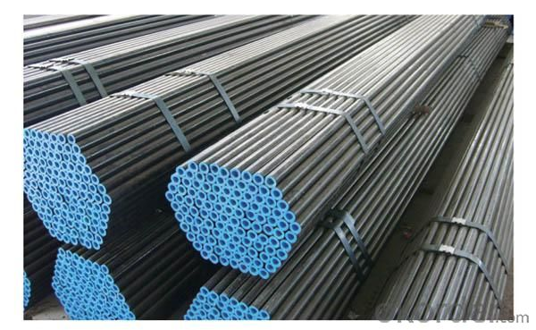 china good 35.8 /a53/a106 /a179 seamless pipe,schedule 40 steel pipe seamless steel pipe