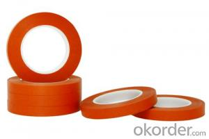 Beautiful Colour Furniture  Masking Tape
